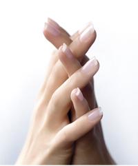 Tilly s mooie_handen